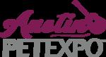 AustinPetExpo150x150