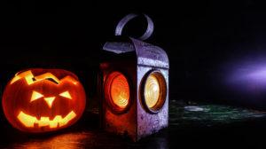 halloween-2016-800x600